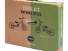 Box-Trybike-Trike-kit