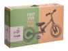 Box-Trybike-bike