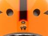 FGW11095-COenCO-Fietshelmen7