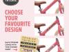 Pink-Trybike-stickersheet