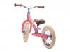 TBS2-vintage-pink-classic-vintage-sticker-4