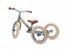 TBS3-vintage-green-classic-vintage-sticker-2