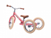 TBS3-vintage-pink-classic-vintage-sticker-2