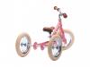 TBS3-vintage-pink-classic-vintage-sticker-3