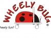 Wheely Bug Logo (R)