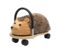 Wheelybug-hedgehog