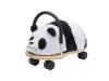 Wheelybug-panda