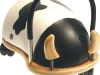 Wheelybug_Cow