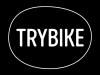 logo_Trybike_plain