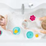 Quut_LILI-SLOOPI_inuse_bath_topview