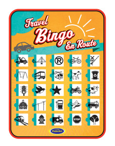 travel-bingo-board-design-orange card-aqua sliders
