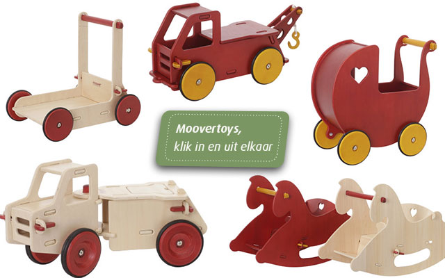 moovertoys-banner