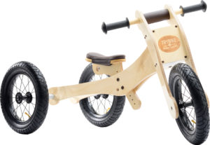 Try-bike02_0032