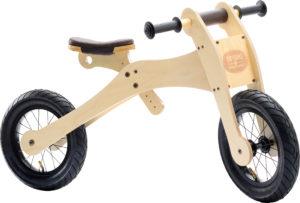 Try-bike04_0002