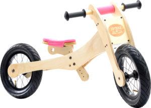 Try-bike07_0036