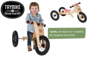trybike2